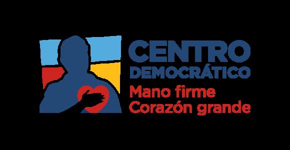 Centro Democrático cumple promesa de campaña y celebra la aprobación en primer debate del proyecto de Ley, para que padres de familia realicen acompañamiento a los recursos del PAE