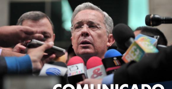 COMUNICADO Junio 17 2019