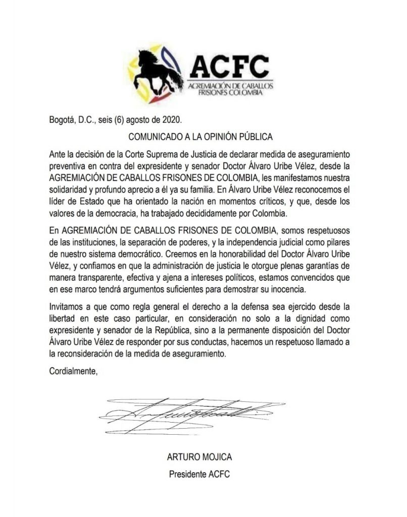 31 APOYOS GREMIOS - ACFC