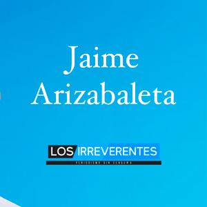 Colección de irregularidades en contra de Álvaro Uribe Vélez