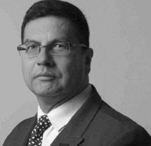 Errónea valoración probatoria de la Silla Vacía sobre caso del abogado Cadena