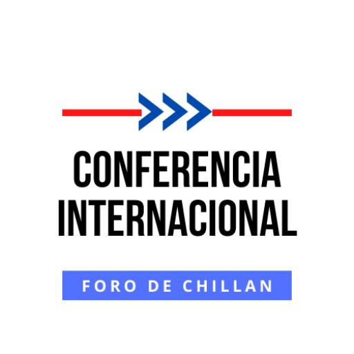 Gran foro de Chillán 2021: Sábado 21 de Agosto