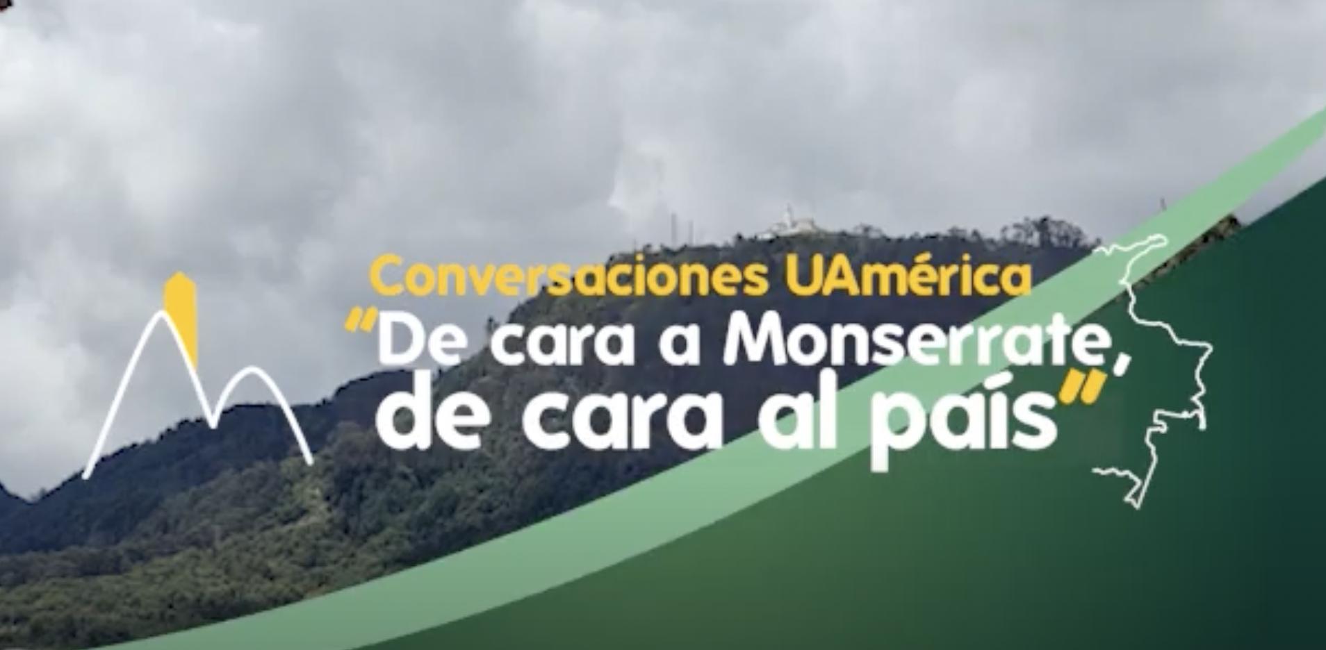 Clase Universidad America Bogotá 09/09/21