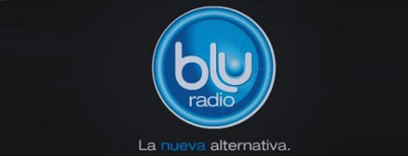 AUDIO «Centro Democrático podría hacer coalición con otros partidos» Álvaro Uribe