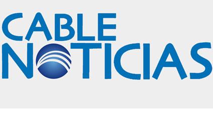 VIDEO Expresidente Álvaro Uribe en entrevista con Cablenoticias