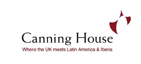 «En Colombia los criminales recuperaron su poder» Uribe en el Canning House