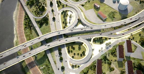 Economías dependerán de inversiones en infraestructura