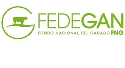 Mensaje del expresidente Uribe a los ganaderos
