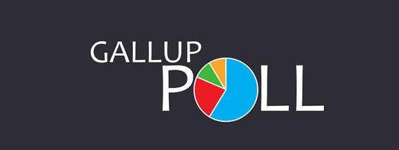 Ex presidente Uribe con la mayor favorabilidad: 73,2%