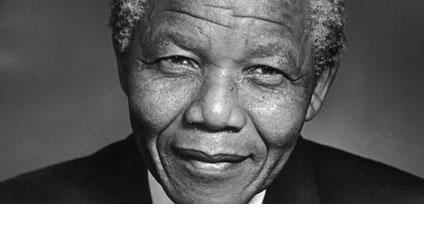 AUDIO «Mandela reivindicó a las mayorías surafricanas»: Álvaro Uribe Vélez