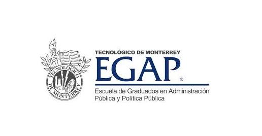 «México y Colombia son ejemplo en la lucha contra el narcotráfico» Uribe en México
