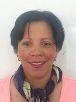 Tania Rodríguez M.